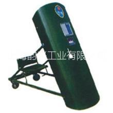 供应用于排爆、防爆的可折叠拆卸式防爆盾牌