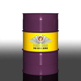 传动油 8号液力传动液爱马仕传动油图片