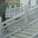 云南省大理州鹤庆县石栏杆厂家图片