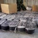 玉树丁基橡胶防水密封粘带供应价格、景县拓达橡塑