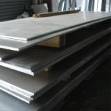 供应6061铝板 西南铝6061铝板 6061铝合金薄板