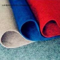 西安地毯批发展会婚庆|酒店客房走廊|KTV会所的陕西西安地毯红地毯厂家直销批发