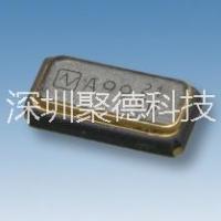 消费类电子产品的NDK无源晶振