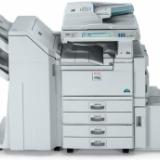 打印机-打印机出租-广东打印机厂家-打印机零售价-打印机哪家好