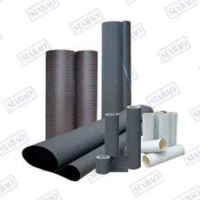 供应用于的河南优质超涂层干磨砂纸生产批发批发