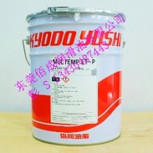 供应用于机器人油脂的日本协同PALMAXRBG图片