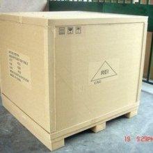 供应用于产品包装的金山纸箱厂高强瓦楞纸箱定做