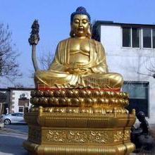 供应用于工艺品加工的宗教雕塑人物雕塑  佛像雕塑