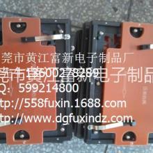 厂家生产合成石DIP波峰焊治具过锡炉载具工装夹治具显示板过炉治具厂家优选材料图片