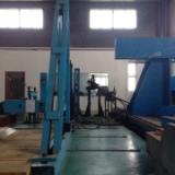 材料疲劳,结构疲劳试验检测,弯曲疲劳,疲劳试验第三方专业检测中心