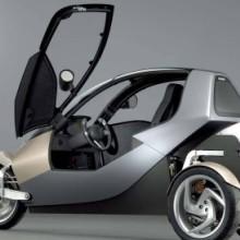 供应用于摩托车三轮车的摩托车三轮车宝马酷三轮价格:400批发