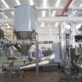100kg/h喷粉塔工艺设计、优质中药浸膏喷雾干燥机生产厂家