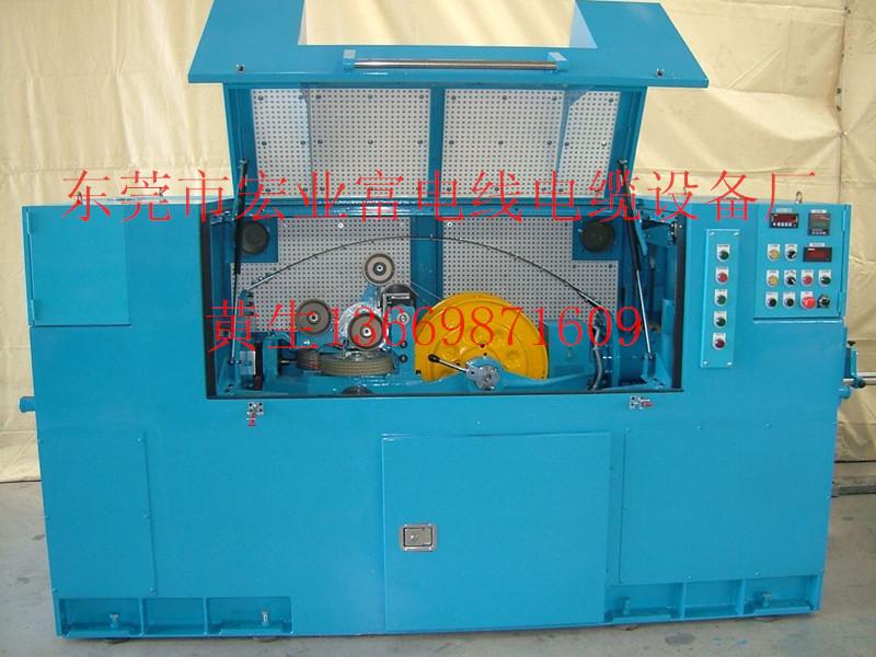 供应高速对绞机数据线对绞机,厂家直销对绞机,