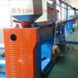 供应3D打印耗材挤出机 耗材挤出机报价  耗材挤出机供应商