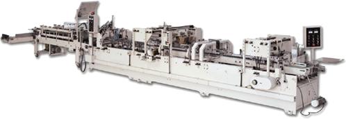供应全自动糊盒机CY850/1050/1100厂家直销,全自动糊盒机CY850/1050/1100价格
