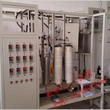 供应石油化工仪器/加氢柴油催化装置