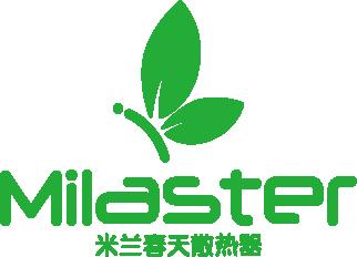 北京金色太阳暖通设备有限公司