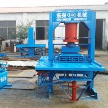 供应用于制砖机生产的液压制砖机具有轻型化节能舒适好特批发