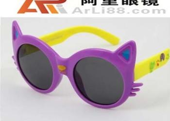 眼镜批发 阿里眼镜批发平台 眼镜图片