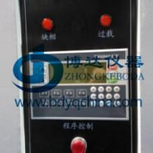 供应北京沙尘试验箱厂家,山东砂尘试验批发