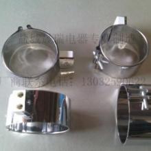 供应用于注塑机|挤出机|吹膜机的电热圈