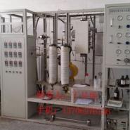 重油加氢高压实验装置图片