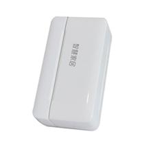 供应用于的SmartRoom门、窗磁探测器批发
