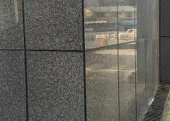 湖北保温装饰复合一体板厂家直销图片