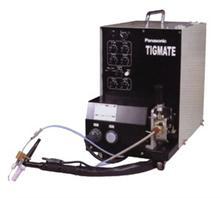 氩弧焊机自动送丝机构销售