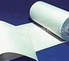 保温隔热纤维纸供应硅酸铝纤维纸/陶瓷纤维隔热垫片加工生产批发