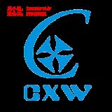 供应用于旅充的三星低成本单USB充电器方案 CX7181