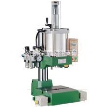 供应XTM101气压压床/气压铆合机/气压压床厂家