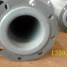 供应供应工业防腐衬塑管道,钢衬塑管件内衬塑料整体压注成型,是一种新型的防腐管道,它既具有钢管的机械强度性能批发