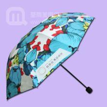 供应用于挡风,遮雨的礼品雨伞【雨伞厂家】生产-悦景莊西双版纳广告伞工厂雨伞广告厂家批发