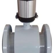 供应用于的XRLDG智能电磁流量计潜水型电磁流量计智能一体式流量计潜水流量计