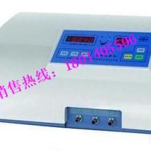 供应用于临床洗胃用的自动洗胃机/全自动洗胃机图片