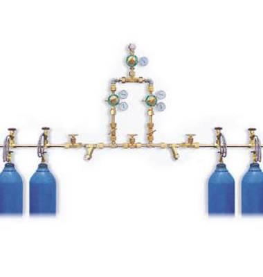 供氧图片/供氧样板图 (3)