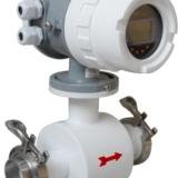 供應用於流量的XRLDS衛生型電磁流量計流量儀錶流量計衛生型流量計
