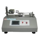 供应用于插拔试验的TT-2105-A插拔寿命试验机