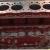 神钢260-8挖掘机发动机缸体图片/神钢260-8挖掘机发动机缸体样板图