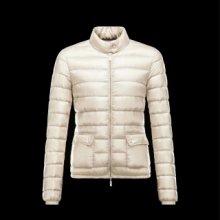 供应用于成衣的品牌男装羽绒服加工厂