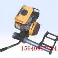 内燃道岔打磨机QDM4.0图片
