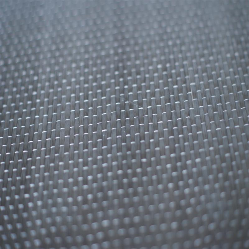 供应山东德州纤维单向布,德州碳纤维单向编织布,德州碳纤维单向布