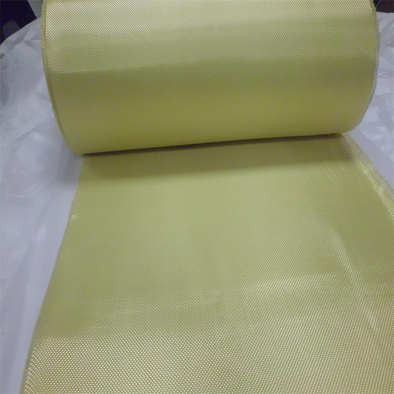 供应山东芳纶纤维布,山东碳纤维复合材料,山东碳纤维编织布  德州骏腾材料科技有限公司   芳纶纤维布供应商