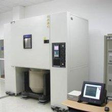 高加速寿命试验,环境可靠性检测 高加速寿命试验 ,青岛苏试海测检测技术有限公司图片