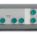 求购美国N7745A、N7751A多端口光功率计