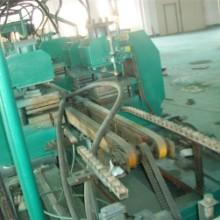 供应用于家电生产配套的家用商用家电类模具与设备制造批发