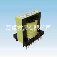 供應廠家供應KOCHAP變壓器EC4242070501圖片