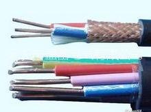 供应船用射频电缆、船用射频电缆批发价格、船用射频电缆电话