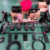 供应福特E350气臂震 福特E350气臂震安装